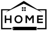 Home-Control-logo